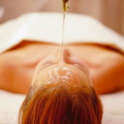 Massage relaxant à Lyon