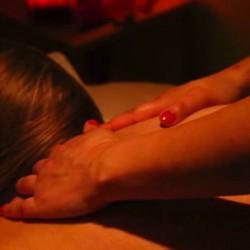 Massage ayurvedique Lyon