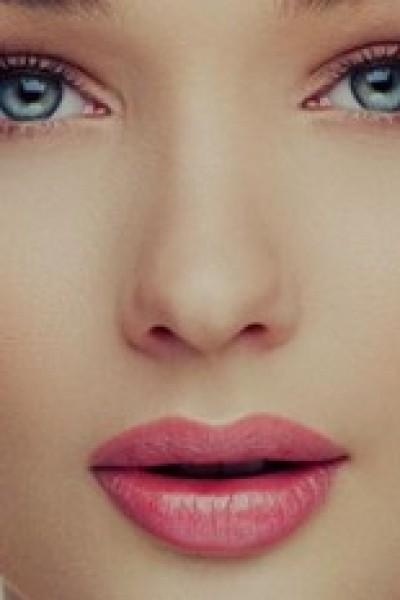 conseils-beauté-sourcils-300x233