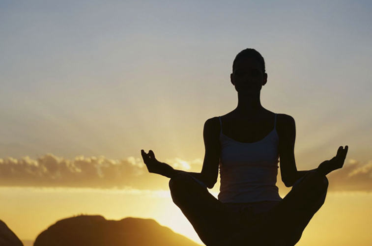 philosophie du royal spa : l'equilibre